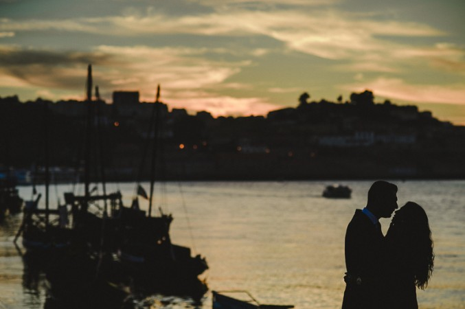 fotografo-casamento-porto-022