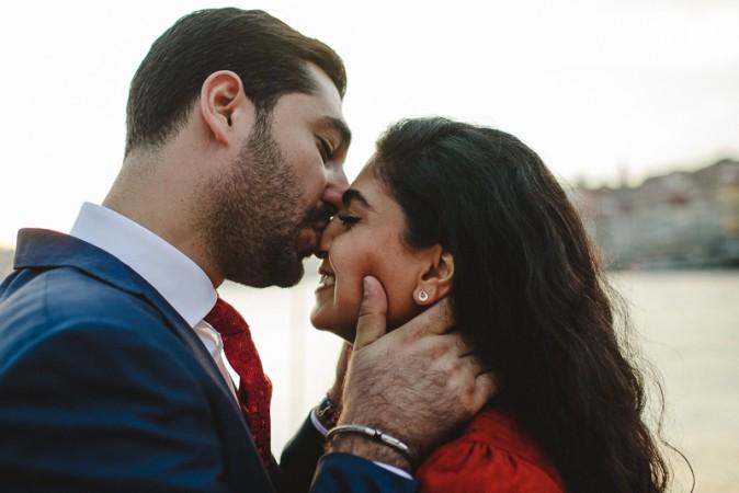 fotografo-casamento-porto-023