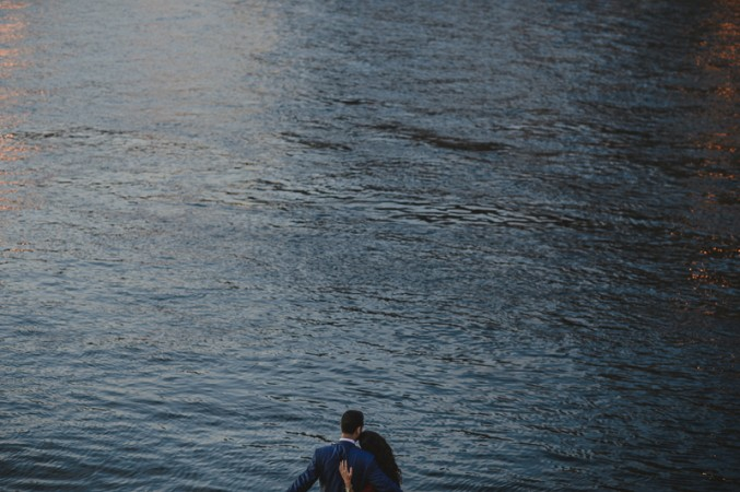 fotografo-casamento-porto-024