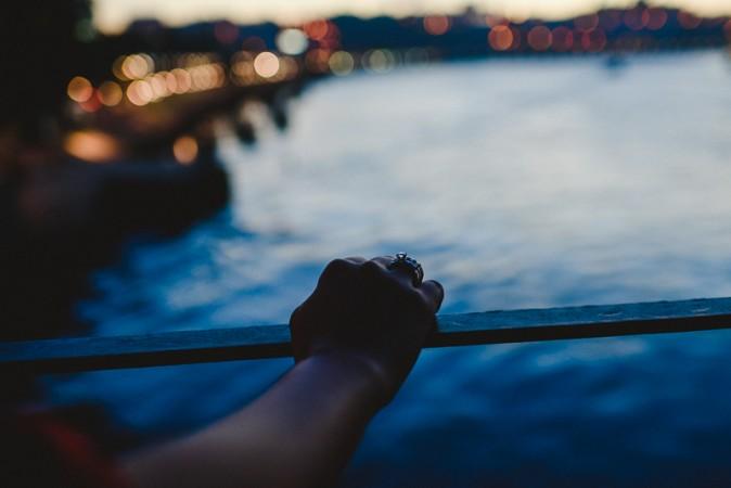 fotografo-casamento-porto-025