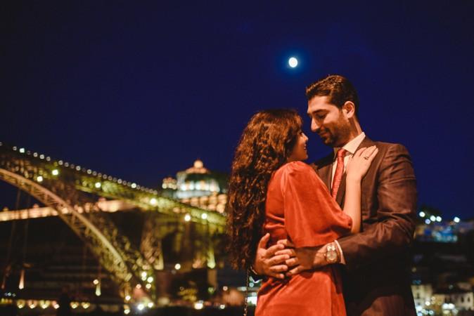fotografo-casamento-porto-028