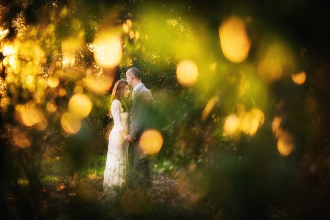 Foto de Sonho, fotografos de casamento em Portugal 1
