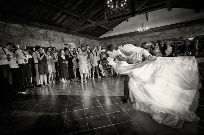 Foto de Sonho, fotografos de casamento em Portugal 10