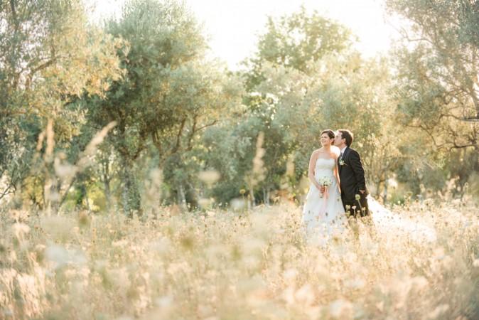Foto de Sonho, fotografos de casamento em Portugal 3