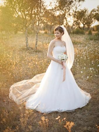 Foto de Sonho, fotografos de casamento em Portugal 4