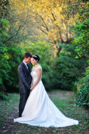 Foto de Sonho, fotografos de casamento em Portugal 5