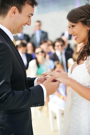 Foto de Sonho, fotografos de casamento em Portugal 6