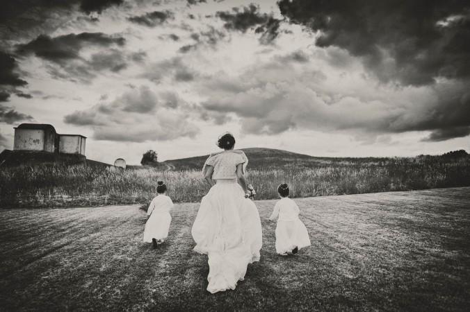 Foto de Sonho, fotografos de casamento em Portugal 8