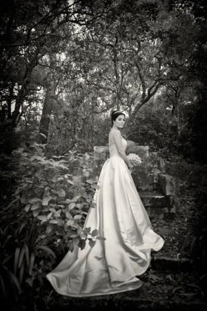 Foto de Sonho, fotografos de casamento em Portugal 9