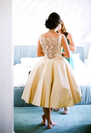 Vintage dress - Etsy