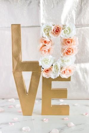 diy-paper-mache-floral-letter-centerpiece-5