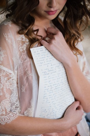 love-letter-photo-shoot-8