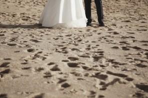 caso-me contigo wedding video video de casamento cascais